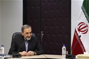 رشته های علوم پزشکی دانشگاه آزاد اسلامی با همکاری سوریه گسترش می یابد