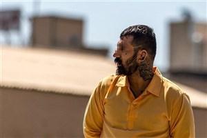 بازداشت متهمان  به قتل  وحید مرادی شرور تهرانی