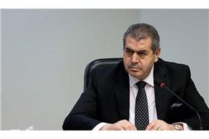 اهداف مورد نظر دانشگاه آزاد اسلامی در سوریه تحقق خواهد یافت