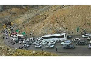 جاده های  حادثهخیز کشور کدامند؟ راهنمای سفر در تابستان