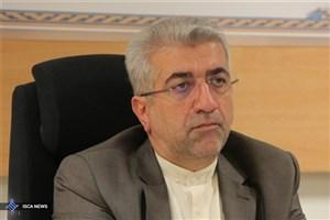 رفع مشکلات آب و برق منطقه سیستان اولویت اصلی دولت