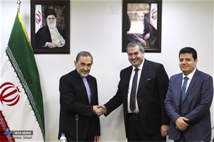 IAU, Syria  to Expand Medical Sciences