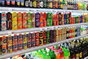 واردات ۶ برند نوشیدنی ممنوع شد + سند