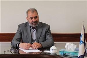 داوطلبان ارشد از رشته های فنی و مدیریت دانشگاه آزاد کرمان استقبال بیشتری می کنند