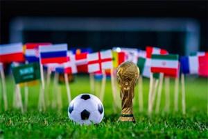 جام جهانی فوتبال چگونه به اقتصاد جهان ضربه زد؟ + نمودار