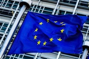 ساز و کار ویژه اتحادیه اروپا برای ایران