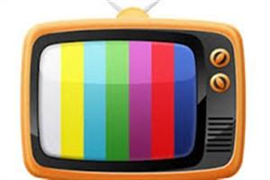 «نود»،«کیوسک» و «شوک» پخش نمی شود/ هفته فوتبالی در شبکه سه