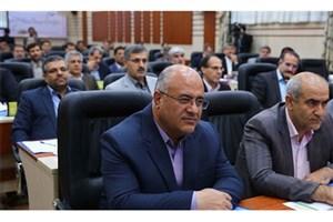 تلاش وزیر آموزش و پرورش برای احقاق حقوق فرهنگیان