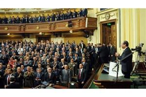 مصونیت قضایی برای عاملان کودتا در مصر