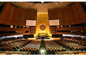 ابراز نگرانی سازمان ملل به حکم تخریب خانه های فلسطینیان توسط رژیم صهیونیستی