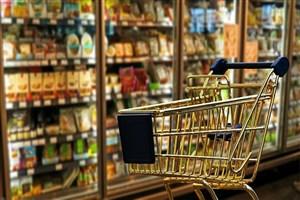 قانون در مورد گرانفروشان چه می گوید؟