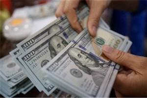 جزئیات راهاندازی بازار ثانویه ارز/ کشف نرخ اظهارنامه در نیما