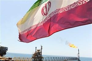 دهلی نو تصمیم به کاهش واردات نفت از ایران نگرفته است