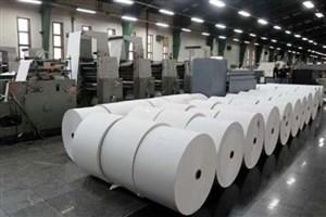 مجوز واردات کاغذ تا سقف 25 هزار تن صادرشد
