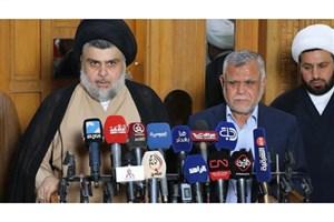 کشته شدن معاون نظامی مقتدی صدر در عراق