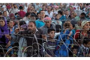 مخالفت دوباره مجارستان با پذیرش مهاجران