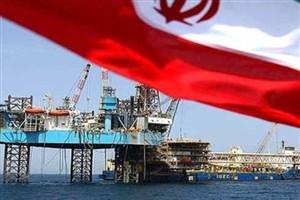 ۱۶ میلیارد دلار نفت ۳ ماهه فروختیم