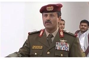 وزیر دفاع یمن هشدار داد