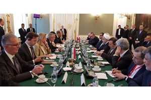 Iran, Austria to Co-op on Renewable Energy