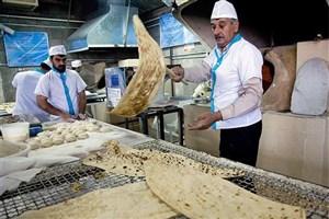 بررسی ۳ پیشنهاد مهم برای حل مشکلات نانواها در اولین جلسه ستاد تنظیم بازار