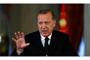 اردوغان دوشنبه کابینه  خود را اعلام می کند