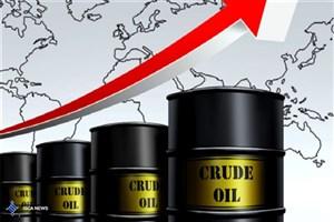 افت تولید عربستان قیمت نفت را بالا برد