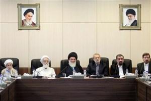 تایید پیوستن ایران به «آ سِآن» توسط مجمع تشخیص