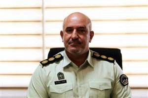 کاهش قتلهای خانوادگی در تهران
