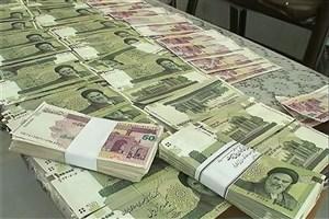 ابلاغ مصوبه عیدی کارکنان دولت/ عیدی کارمندان 12 میلیون ریال