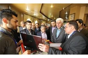 برای تمامی طرح های درآمدزا در دانشگاه آزاد اسلامی باید پیوست فرهنگی تهیه شود