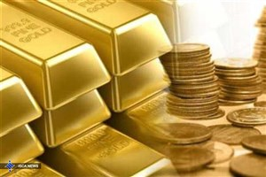 تیم اقتصادى کشور باید فکرى به حال ثبات بازار کند/ آینده بازار طلا و سکه به کدام سو مى رود؟