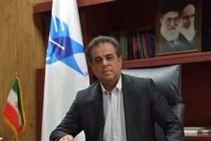 دانشگاه آزاد اسلامی  بوشهر به نفرات برتر آزمون ارشد تخفیف می دهد