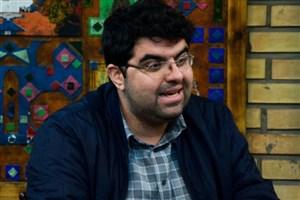 ایران درFATF  حق تحفظ ندارد/ عضویت در FATF  خود تحریمی است