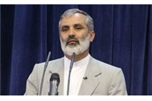 آخرین جزئیات کارگروه  تخصصی ستاد چهلمین سالگرد پیروزی انقلاب اسلامی