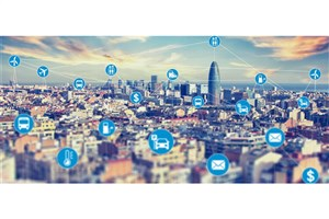 Tehran to Host 2018 Int'l Congress On Smart City