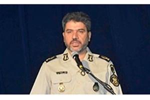 امروز دشمن بر جنگ اقتصادی علیه ایران متمرکز شده است