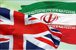 London Holds Iran's Health Sector Meeting