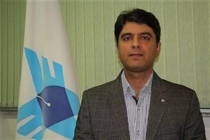 مقالات دانشجوی دانشگاه آزاد اسلامی در جمع پراستنادترین مقالات web of Science قرار گرفت