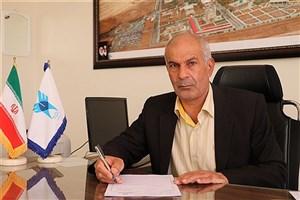 روغن و صابون بهداشتی شترمرغ در دانشگاه آزاد اسلامی واحد شهرکرد تولید شد