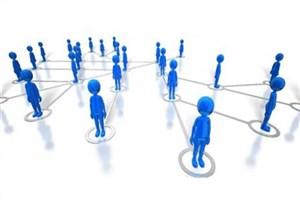 ارائه مدل مفهومی «سکوت سازمانی»