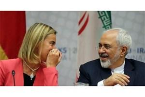 از مذاکرات طولانی  با چشم آبی ها تا هدفمندی تحریم های آمریکا
