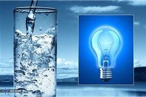 تلف شدن شدن 30 درصدی آب در لولهکشی ها/ تیم اقتصادی دولت گام مثبتی در حوزه آب و برق برنداشته است