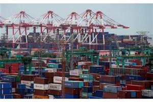 افزایش تعرفه های فیبر نوری آمریکا از سوی چین