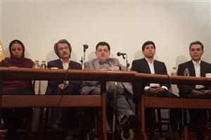 450 شاعر هم سرا در اجلاس جهانی