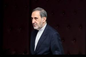 فصل جدید روابط تهران - مسکو رقم می خورد؟