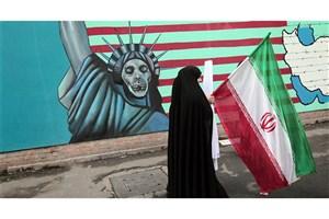 موج جدید حمله به ایران از سوی آمریکا