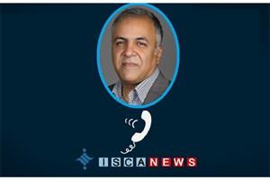 تفاوت اساسی دانشگاه های ایران نسبت به آلمان در عدم تربیت  نظریه پرداز است