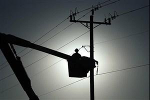برق مشترکان پر مصرف دولتی قطع می شود