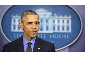 بهترین رئیس جمهور آمریکا کیست؟