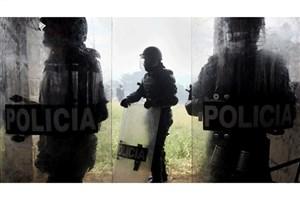 سه بازرس قضایی در کلمبیا کشته شدند